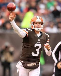 temp2012-11-04_Weeden_Brandon136--nfl_mezz_1280_1024