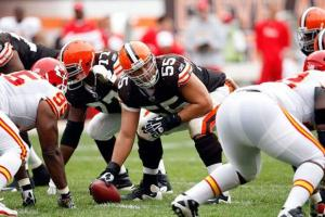 2012_12_browns_chiefs_preview