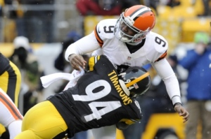 browns31-02