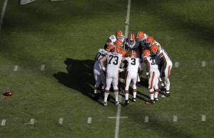 Browns Raiders Football.JPEG-096fd