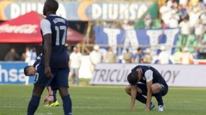 130206_usa_soccer_loses.nbcsports-grid-8x2