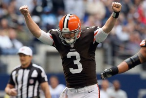 Brandon+Weeden+Cleveland+Browns+v+Dallas+Cowboys+eKx2mZUNPf-l