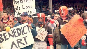browns-fans-940-8col