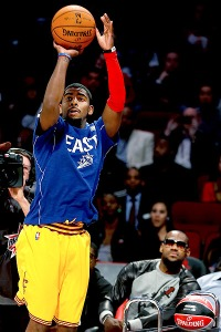 nba_g_irving_gb1_400