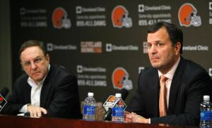 2013_03_browns_lombardi_talk