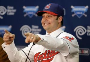 a-nick-swisher