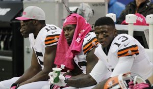 dejected-browns-youth-2012-apjpg-672b447b99a751ac