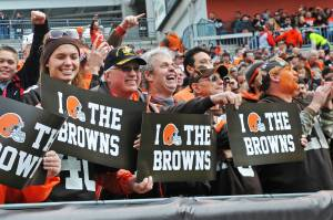 2013_07_browns_game_day
