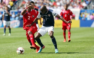 damarcus-beasley-goldcup-single-image-cut