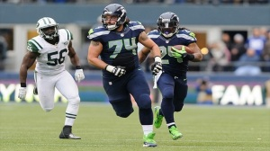 John-Moffitt-Seattle-Seahawks
