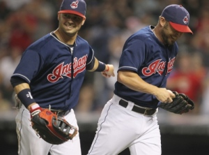 tribe swept by detroit
