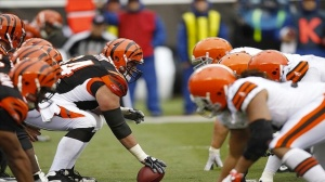 2013_09_browns_bengals_preview