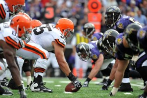2013_09_browns_ravens_preview