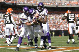 2013_09_browns_vikings_preview