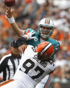 browns dolphins sheard preview