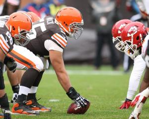 2013_10_browns_chiefs_preview