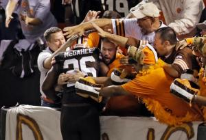 2013_10_browns_first_five