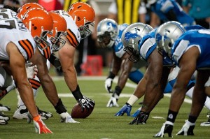2013_10_browns_lions_preview