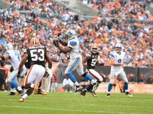 2013_10_browns_lions_wrapper