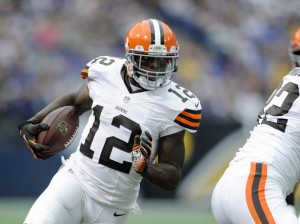 browns keep josh gordon