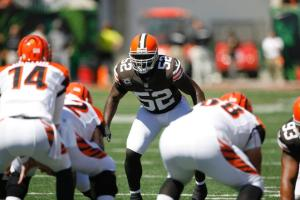 2013_11_browns_bengals_preview