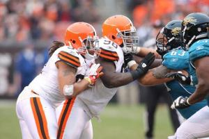 2013_11_browns_jaguars_preview