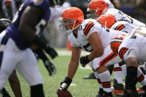 2013_11_browns_ravens_preview