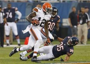 2013_12_browns_bears_preview