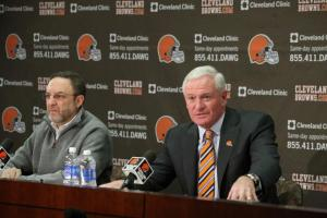 2013_12_browns_fire_chud