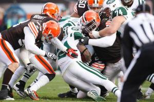 2013_12_browns_jets_preview