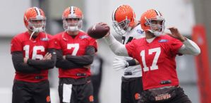 2013_12_browns_pats_preview