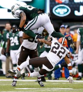 browns jets eve