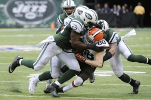 browns lose again jets