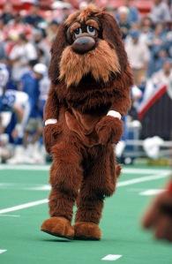 1995 NFL Pro Bowl