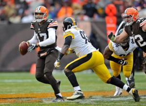campbell steelers sack
