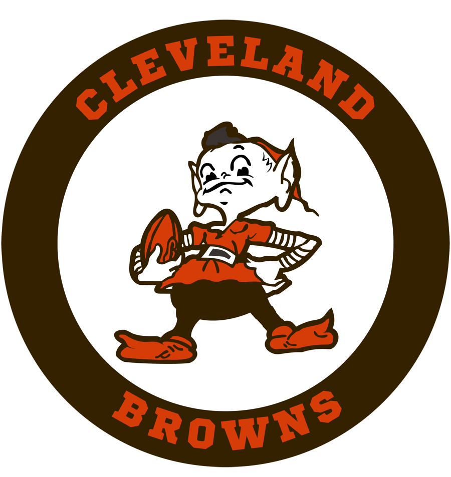 cleveland browns - photo #9