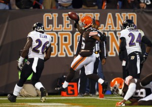 davone bess trouble