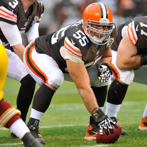 browns transition alex mack