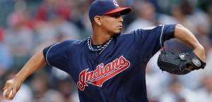 carlos carrasco rotation