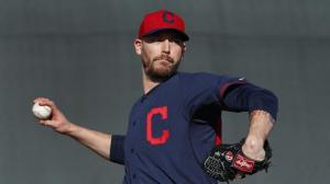john axford five questions