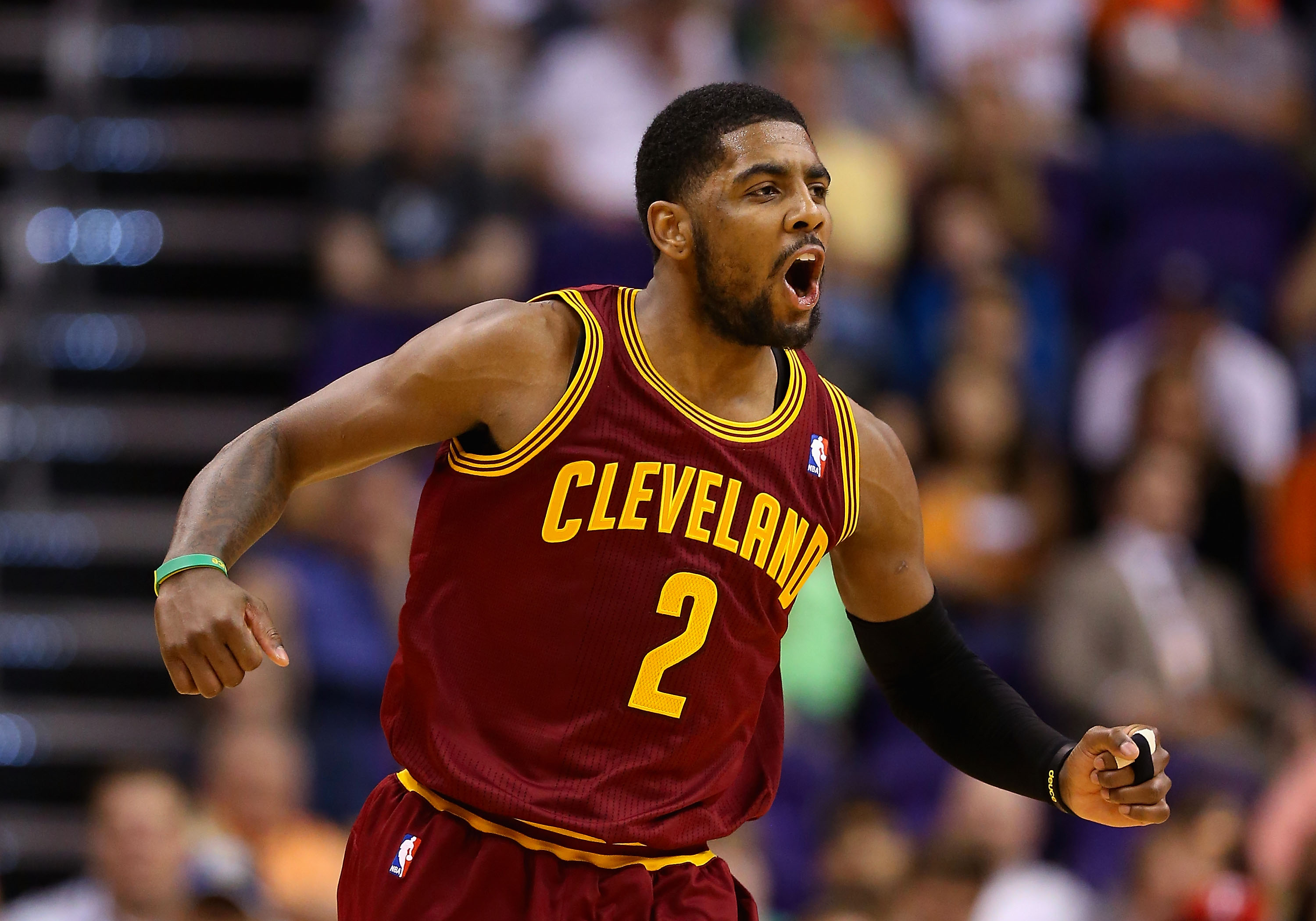 5 Questions Cleveland Cavaliers Season Ending Edition