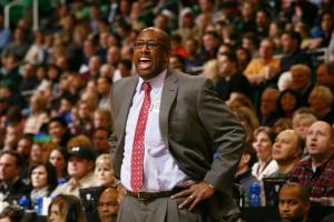 cavs mike brown questions
