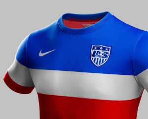us soccer away kit