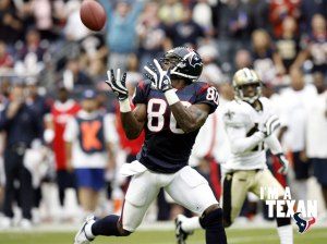andre johnson browns
