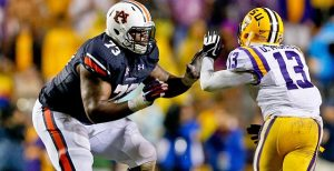 greg robinson browns draft
