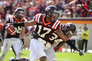 kyle fuller browns preview