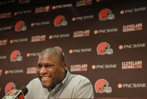 ray farmer happy draft