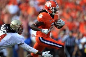sammy watkins browns draft