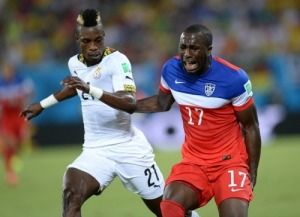 altidore injury update