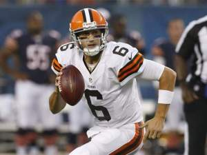 brian hoyer contract talk